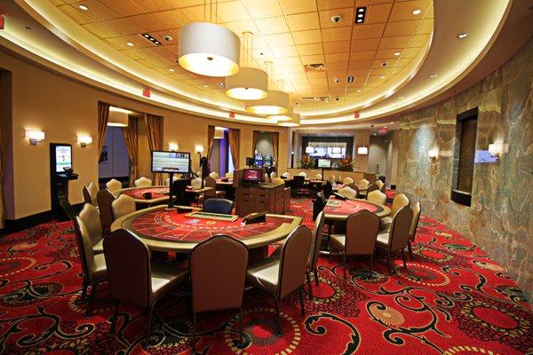 century casino edmonton address