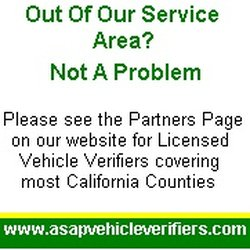 ASAP Lien Sales - 10 Reviews - Departments of Motor Vehicles