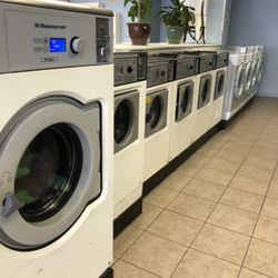 Laundry Room Request A Quote 13 Photos Laundromat 1209 Chrisler Ave Schenectady Ny Phone Number Yelp