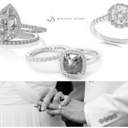 Whitney Stern Custom Jewelry Bridal 930 Nw 52nd St Ballard