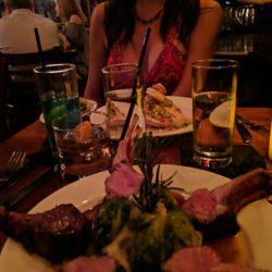 Restaurants In Nashville