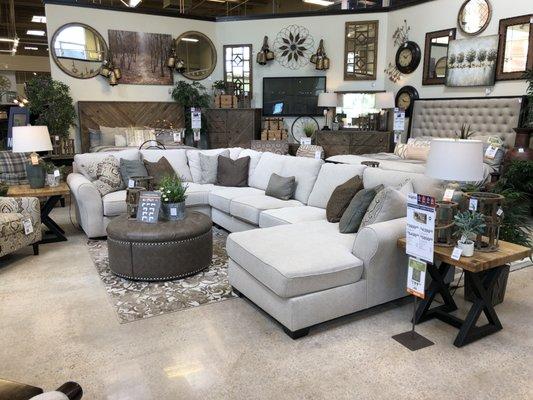 Furniture S 7770 Miramar Rd, Ashley Furniture San Marcos Ca