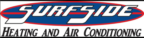 Surfside Heating & Air Conditioning