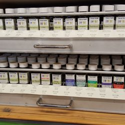 Whole Foods Market - 115 Photos & 105 Reviews - Grocery