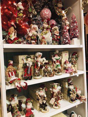 West End Nursery 78 Photos 51