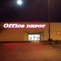 Best Office Supplies Near Me - November 2020: Find Nearby ...