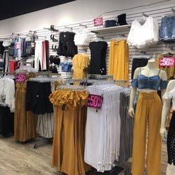 1aab66832bf52 Fashion Nova - Women's Clothing - 184 Photos & 831 Reviews - 1811 ...