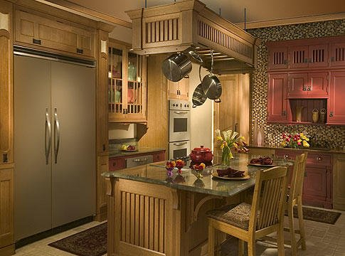 Elevations By Direct Cabinet Sales 265 Central Ave Clark Nj Cabinets Wholesale Mapquest
