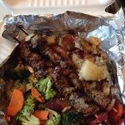 Zoes Kitchen 98 Photos 126 Reviews Mediterranean 44375 Brimfield Dr Ashburn Va Restaurant Reviews Phone Number