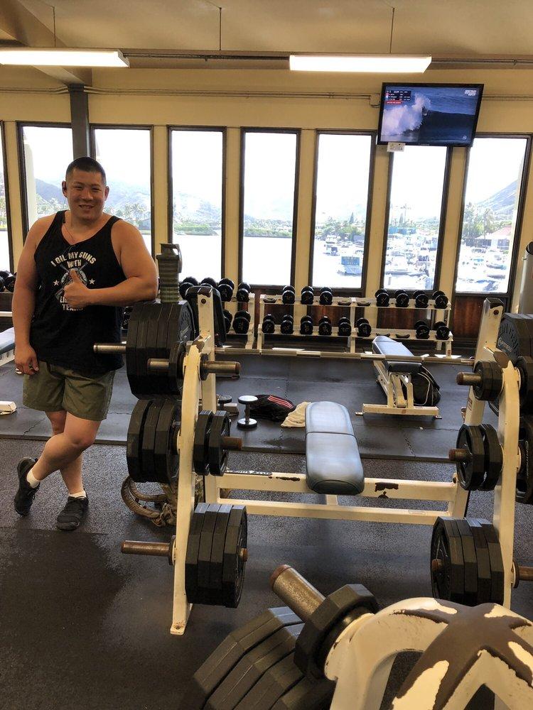 24 Hour Fitness Hawaii Kai 77 Photos 147 Reviews Gyms 7120 Kalanianaole Hwy Honolulu Hi United States Phone Number