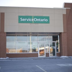 The Best 10 Ministry Of Transportation In Brampton On Last Updated December 2020 Yelp
