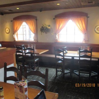 Olive Garden Carside Pickup Available 64 Photos 25 Reviews