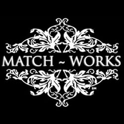 match-works matchmaking vancouver
