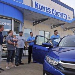 Dene Lambkin Honda >> Car Dealers in Quincy - Yelp