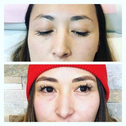 Permanent Makeup In Kansas City Ks