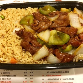 China Jade Takeout Delivery 90