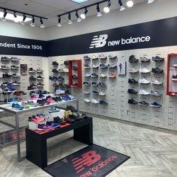 new balance store calgary