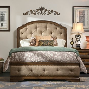 Raymour Flanigan Furniture And, Raymour And Flanigan Furniture Reviews