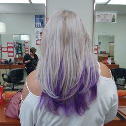 The Best 10 Hair Salons Near Glitz In Naples Fl Yelp