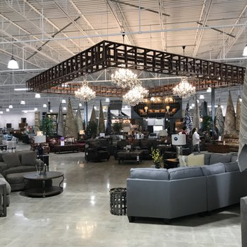 Big Sandy Superstore - Heath - 15 Photos - Furniture Stores - 15
