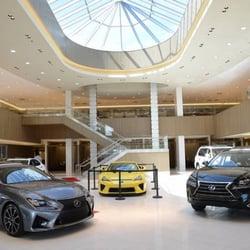 Arlington Heights Lexus >> Lexus Of Arlington 23 Photos 72 Reviews Car Dealers