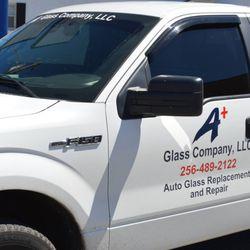 Windshield Replacement Huntsville Al >> The Best 10 Auto Glass Services In Huntsville Al Last