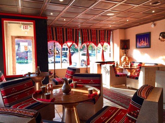 Sheesh Restaurant - 243 Fotos & 187 Beiträge - Türkisch ...