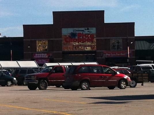 Price Chopper 38 Rutland Shopping Plz Rutland Vt Grocery Stores Mapquest
