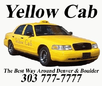 Yellow Cab Denver >> Yellow Cab 2019 All You Need To Know Before You Go With