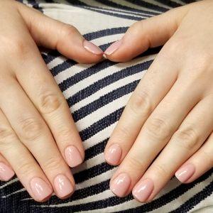lush nails  spa  42 photos  49 reviews  massage  3529