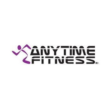 Anytime Fitness Gyms 955 W Wade Hampton Blvd Greer Sc Phone Number