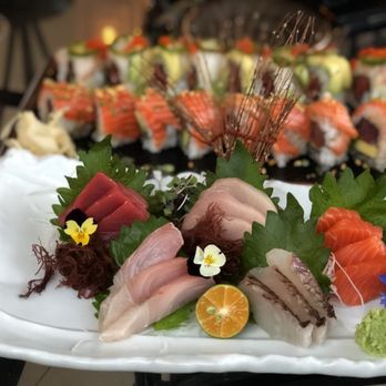 Stevenson S Sushi Spirits Temp Closed Updated Covid 19 Hours Services 288 Photos 231 Reviews Bars 1571 Poipu Rd Koloa Hi Restaurant Reviews Phone Number Menu Yelp About 0% of these are dishes & plates, 5% are sushi tools. bars 1571 poipu rd koloa hi