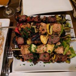 Restaurants In Asbury Park Yelp