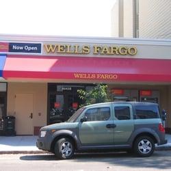 Best Wells Fargo Bank Near Me - August 2019: Find Nearby Wells Fargo