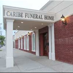 Caribe Funeral Home 25 Photos 25 Reviews Funeral