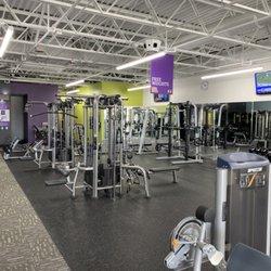 Gyms In Elmhurst Yelp