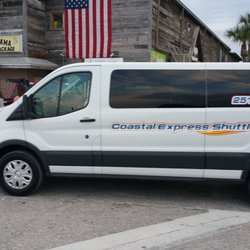 Taxis In Orange Beach Yelp