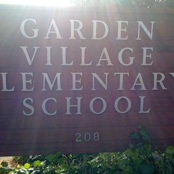Garden Village School 11 Photos Elementary Schools 208