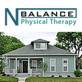 n balance physical therapy rockwall