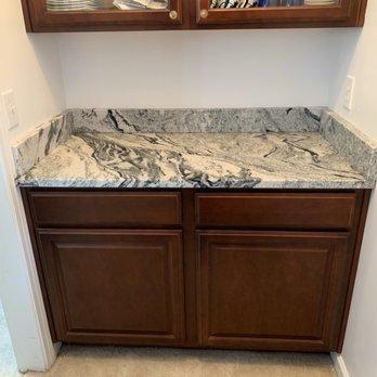 E A Granite And Marble Countertops 16