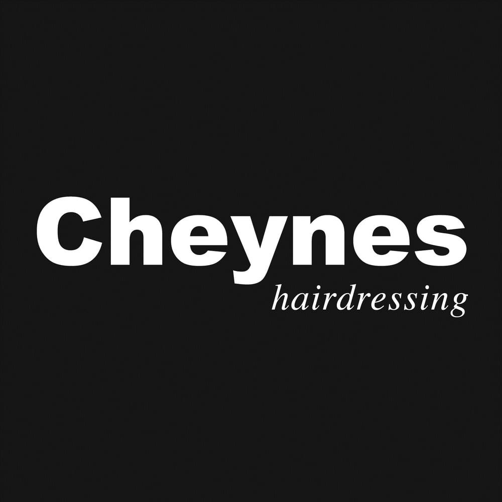 CHEYNES - 15 Reviews - Hair Salons - 2 Bruntsfield Ave, Bruntsfield, Edinburgh, United Kingdom - Phone Number