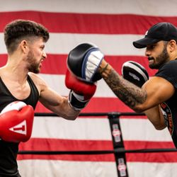 State Of Fitness Boxing - 35 Photos - Boxing - 508 73rd St