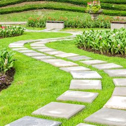 Montes Landscaping Request A Quote Landscaping Carson City Nv Phone Number Yelp