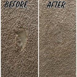 Hawk Eyes Carpet Cleaning - CLOSED