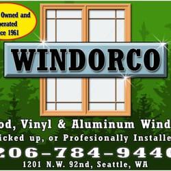 Best Window Contractors Near Me November 2019 Find