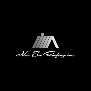 New Era Roofing Roofing Sparks Nv Phone Number Yelp