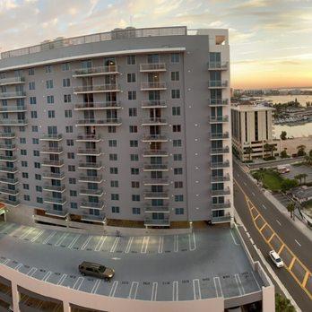 Hyatt Regency Clearwater Beach Resort Amp Spa 369 Photos