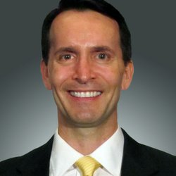 Wills, Trusts, & Probates in San Jose - Yelp