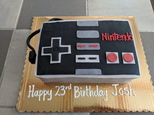 Terrific Happy Cake 36 Photos 32 Reviews Bakeries 1312 N Mullan Rd Funny Birthday Cards Online Chimdamsfinfo