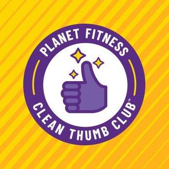 Planet Fitness 24 Photos Gyms 2028 N West Ave El Dorado Ar Phone Number
